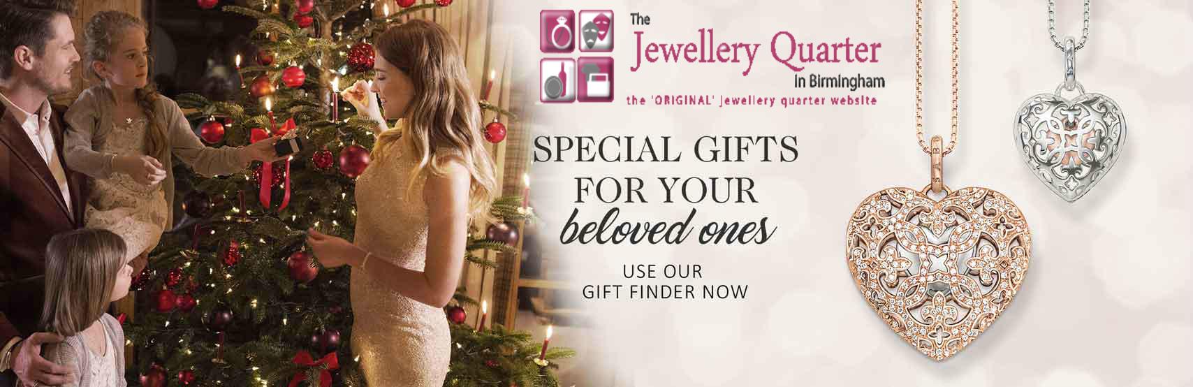 jewellery-quarter-birmingham